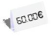 60,00 €