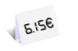 6,15 €