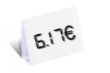 6,17 €