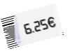 6,25 €