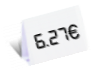 6,27 €