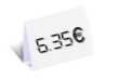 6,35 €