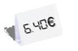 6,40 €