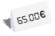 65,00 €