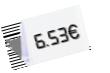 6,53 €