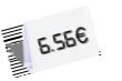 6,56 €