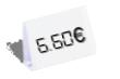 6,60 €