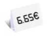 6,65 €
