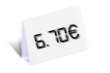 6,70 €