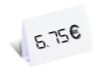 6,75 €