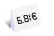6,81 €