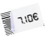 7,10 €