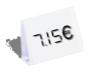 7,15 €