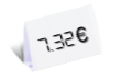 7,32 €