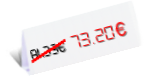 73,20 €