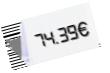 74,39 €