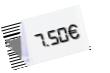 7,50 €