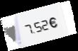 7,52 €