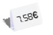 7,58 €