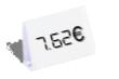 7,62 €