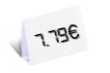 7,79 €