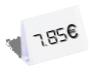 7,85 €