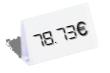 78,73 €