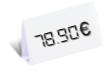 78,90 €
