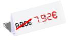 7,92 €