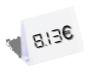 8,13 €