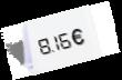 8,16 €
