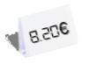 8,20 €