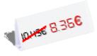 8,36 €