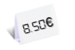 8,50 €