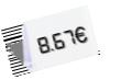 8,67 €