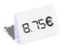 8,75 €
