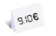 9,10 €