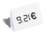 9,21 €