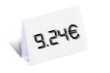 9,24 €