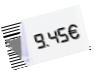 9,45 €