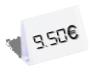 9,50 €