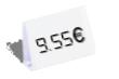 9,55 €