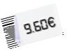 9,60 €