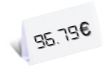 96,79 €