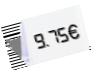 9,75 €