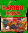 Haribo : candies : Polka : 300g