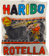 Haribo : candies : Rotella : 300g