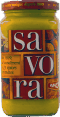 Amora : Savora : Condiment aux 11 épices : 385g