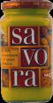 Amora: Sauce: Genießen: 385g