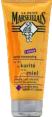 Le Petit Marseillais : après-shampooing : Karité & miel : 200ml
